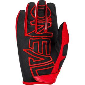 ONeal Mayhem Gloves TWOFACE red